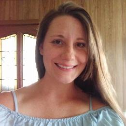 Photo of Kitra Wenger