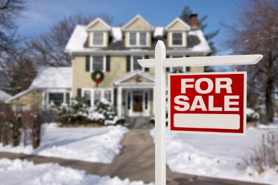 Real Estate Peoria IL